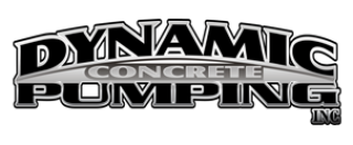 DYNAMITE CONCRETE PUMPING LTD.