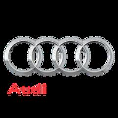 Serviceberater für die Marke Audi (m/w) 100%