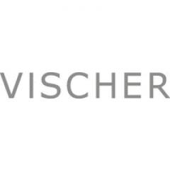 PROJEKTLEITER /IN (dipl. Architekt/in)