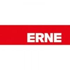 Lernende/n als Maurer/in EFZ/Baupraktiker EBA ab August 2019