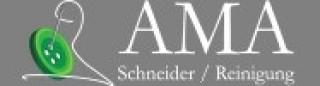 Schneider/in 80%