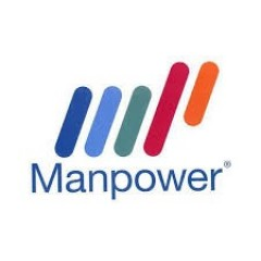 Manpower AG