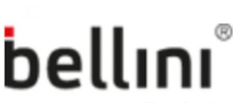 Logo Bellini