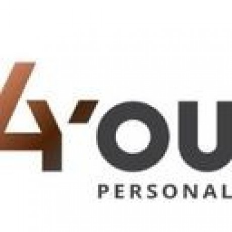 Logo 4 You Personal AG