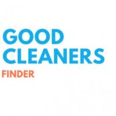 Cleaners - Renigungskrafte