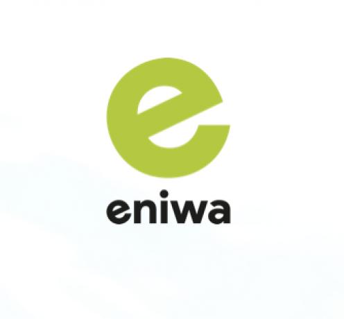 Logo Eniwa AG