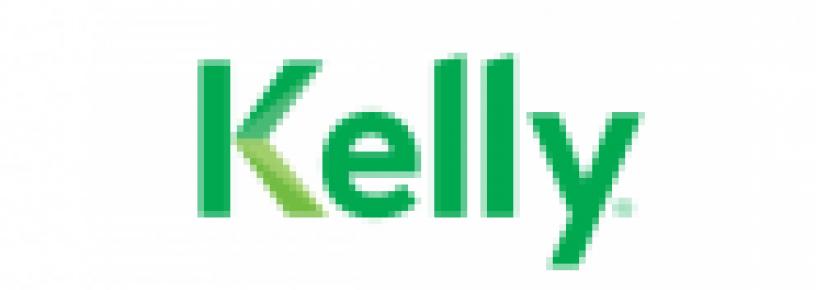 Logo Kelly Services (Schweiz) AG