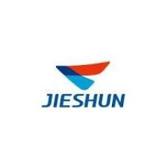 Jieshun Technology