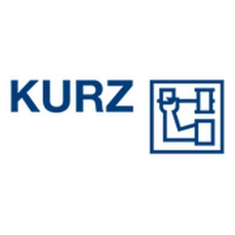 Logo LEONHARD KURZ Stiftung & Co. KG