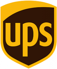 Package Handler - Part-Time