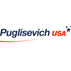 Puglisevich USA Ltd.