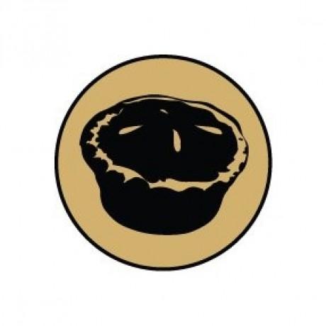 Logo Bürbelmaiers